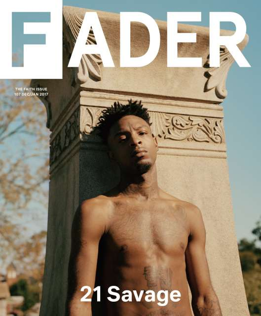 Eko Report: Check Out The Popular American Rapper Who