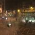 Fallece un ertzaina tras los violentos disturbios con ultras del Spartak en Bilbao