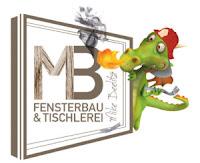 Tischlerei-Beelitz-Logo