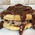 Sanduíche de Waffle da Eleven - Especial Stranger Things | Muito Que Bom