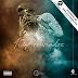 R.C. - 10Arrumados (Mixtape 2019)