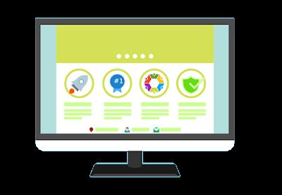 Website development company in Kanpur