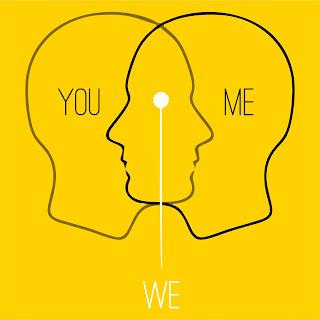 Cuide da sua reputação: Você já ouviu falar sobre Marketing de Empatia?