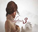 syberia-3-an-automaton-with-a-plan