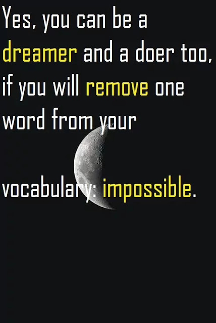 robert h schuller quotes