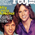 Kristy Mcnichol age, partner, brother, family, net worth, now, today, 2016, movies and tv shows, whatever happened to, martie allen, actress, empty nest, hot, awards, wiki, biography