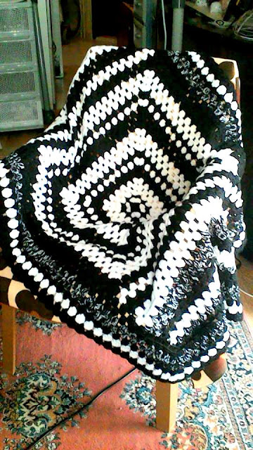 https://www.etsy.com/listing/55517374/clearance-sale-crochet-afghan-blanket?ref=shop_home_active_10