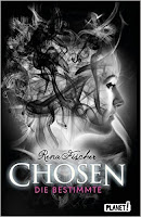 http://melllovesbooks.blogspot.co.at/2017/01/rezension-chosen-1-die-bestimmte-von.html