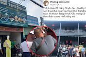 """Khoe """"chiến công"""" đưa đoàn tham quan """"tẩu thoát"""" khỏi Đà Nẵng, HDV quê Tiền Giang bị phạt 10 triệu đồng"""
