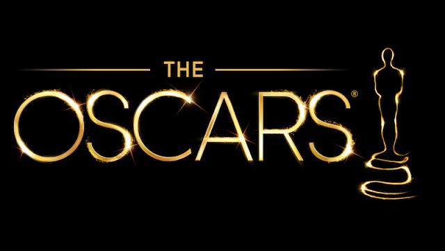 Senarai Penuh Top 5 Calon Oscars Ke-92