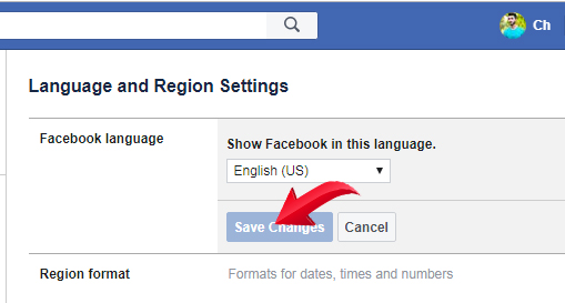 facebook remove last name 2019, How to remove your last name from Facebook account,