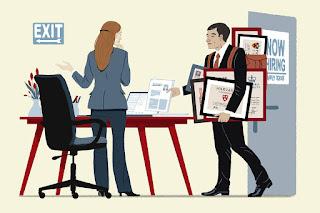 مربع الاحلام المهني بين المهارة والتعليم