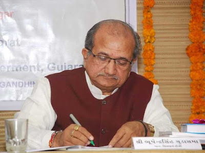 Schools and colleges may open in Gujarat in phases,