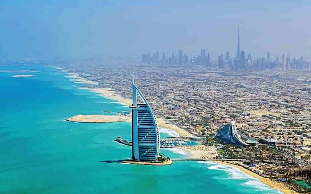 دبي,برج خليفة,شواطىء دبي, حدائق دبي, متاحف دبي,اماكن فى دبي