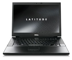 Dell Latitude E6500 Bluetooth Driver Windows 7