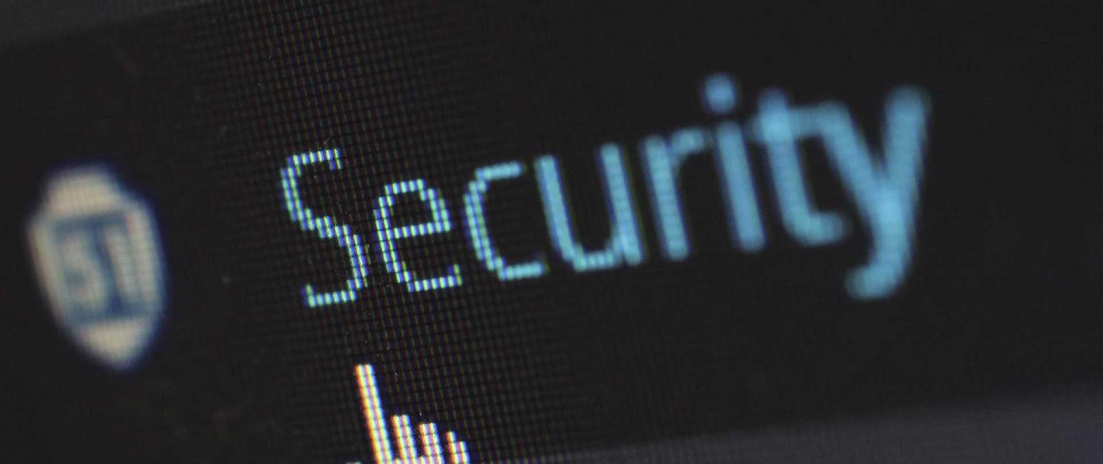 Cara Seting SSL atau HTTPS Di Blogger Terbaru