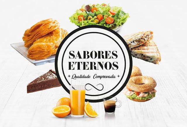 Sabores Eternos [Coimbra, Portugal]