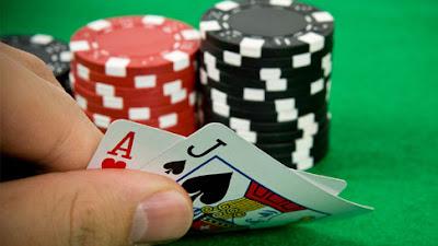 Bonus Poker Terpercaya Menguntungkan Pemain