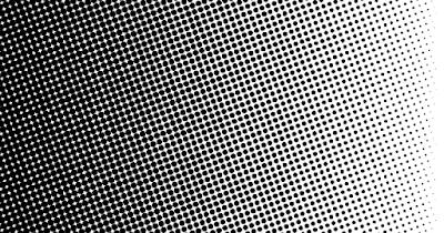Seni rupa merupakan bab dari seni yang terdapat sifat sanggup diraba dan dilihat oleh mata Teknik, Unsur dan Contoh Seni Rupa 3 Dimensi