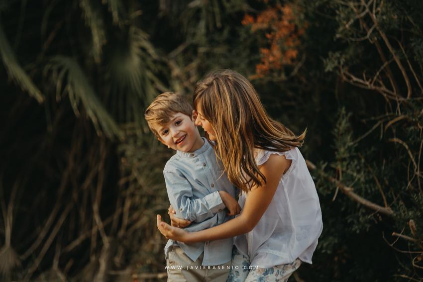 fotografos comunión niños zaira