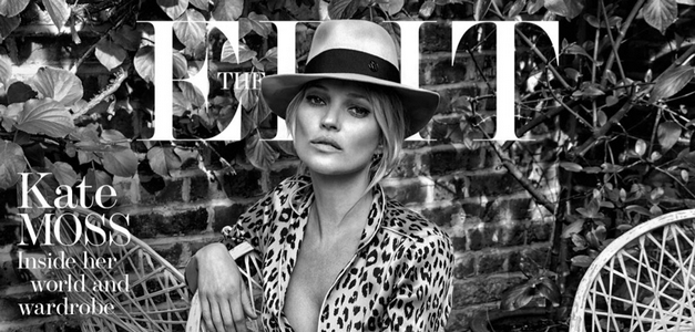 http://beauty-mags.blogspot.com/2016/06/kate-moss-edit-us-june-2016.html