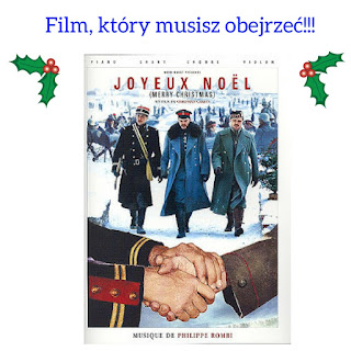 http://francuski-przez-skype.blogspot.fr/2014/12/joyeux-noel-recenzja-filmu.html