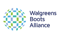 Walgreens-Boots-Alliance-Internships