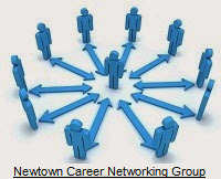 Newtown, PA Networking Group