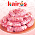 [Industrializados] Linguiça de Carne Suína | 2x 5 kg