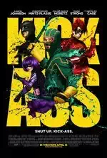 Download Film Kick-Ass (2010) Bluray Subtitle Indonesia