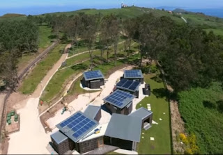 http://www.energias-renovables.com/articulo/el-primer-camping-autosostenible-de-galicia-estan-20160712/