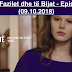 Zonja Fazilet dhe të Bijat - Episodi 87 (09.10.2018)