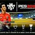 Download PES 2019 C19 RL Games ISO PPSSPP