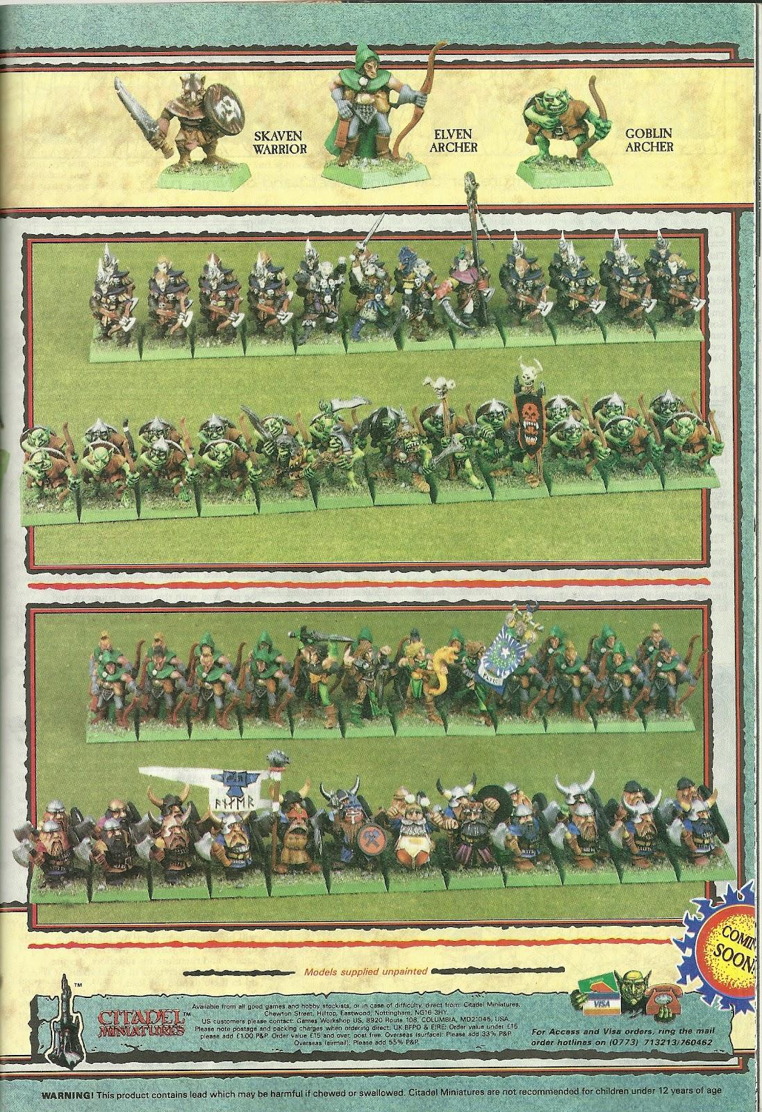 how to paint citadel miniatures wood elves pdf