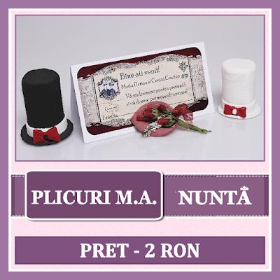 https://www.bebestudio11.com/2017/01/plicuri-de-bani-nunta-premium-ma.html