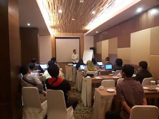 belajar forex indonesia
