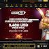 Winning568: Daftar Situs Game Judi Slot Online Terbaik