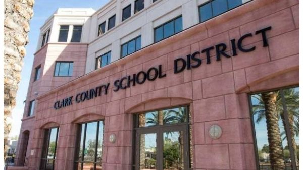 CCSD hires more Filipino SPEd teachers