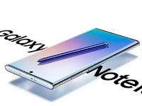 Samsung Galaxy Note10 to be high-powered by the SD 855 and chipset, full specs outed