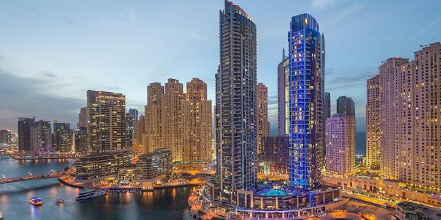 Αναδείχθηκε ο μεγάλος τυχερός της Λευκής Νύχτας στο Ναύπλιο για το ταξίδι στο Dubai