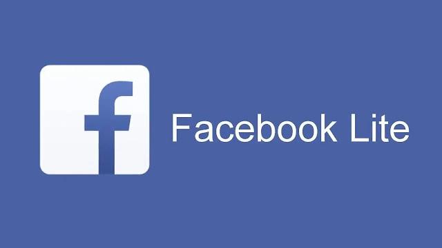 ما هو فيسبوك لايت وهل يمكن أن يحل محل فيس بوك؟