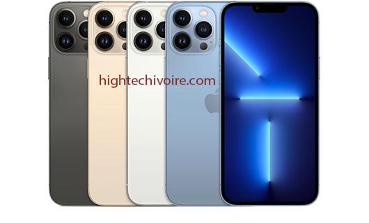 iphone-13-pro-max-prix-date-de-sortie-fiche-technique