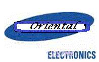 Lowongan Kerja PT. Oriental Electronics Indonesia