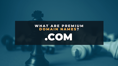 Is A Premium Domain Name Worth Buying?