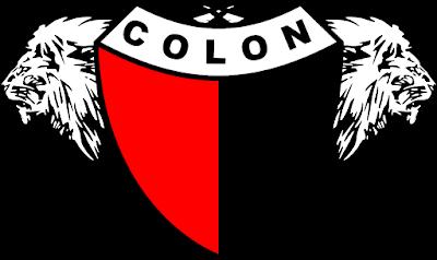 CLUB SOCIAL Y DEPORTIVO COLON DE CHIVILCOY