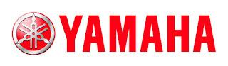 Sentral Yamaha