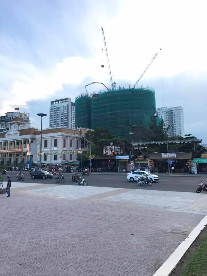 tien-do-thi-cong-panorama-nha-trang-4-2017