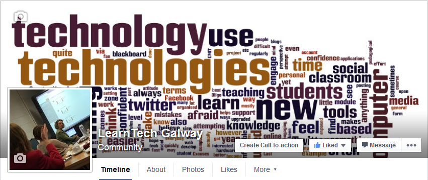 https://www.facebook.com/learntechgalway