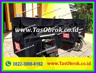 grosir Grosir Box Fiberglass Manado, Grosir Box Fiberglass Motor Manado, Grosir Box Motor Fiberglass Manado - 0822-3006-6162