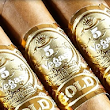 The Gold Standard [5 Vegas Gold]